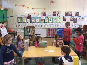 SRV School Blog